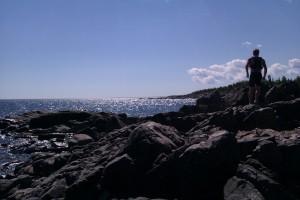 Jättelångt_vid havet